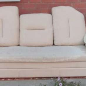Продаётся диван, в Иркутске