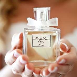 Лучшая парфюмерия для мужчин и женщин, в Москве