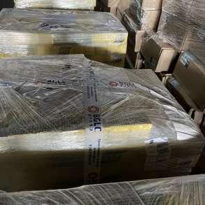 Электроды сварочные ESAB МР-3 4.0х450мм продам дешево, в Москве