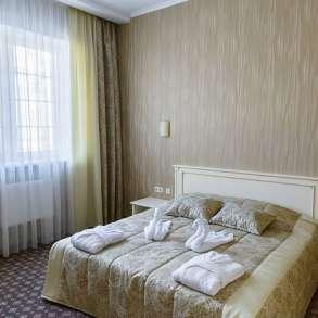 Квартира на сутки в Борисове, в г.Борисов