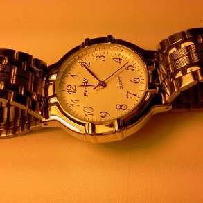 Наручные часы «Pendy», в Казани