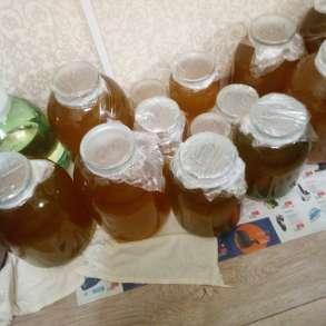 Мед липовый, в Нижнем Тагиле