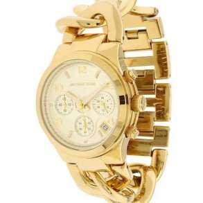 12dbaa88 Купить кольца, серьги, браслеты, часы для женщин в г. Душанбе ...