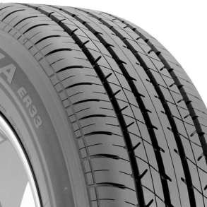 4 PSR1413803 Bridgestone Turanza ER 33 245/45 R19, в Москве