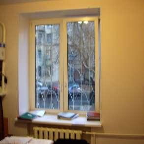 Маленький офис, в Санкт-Петербурге