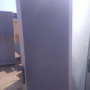 Холодильник vestfrost VKG 571 white, в Долгопрудном