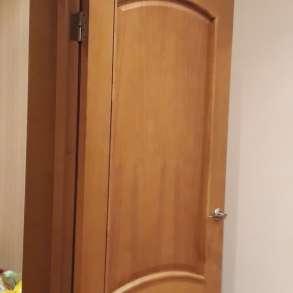 Установка Межкомнатных Дверей и Сборка Мебели, в Москве