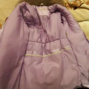Продам зимнее пальто фирмы Kerri, в Красногорске