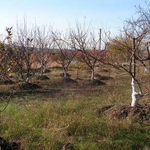 Продажа земельного участка в Анапе Краснодарского края, в Анапе