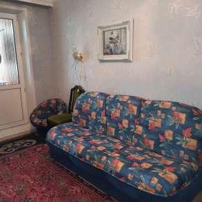 Комната в квартире, в Тюмени