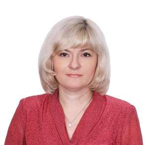 Лечебно–оздоровительный массаж, в Москве
