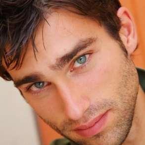 Даниил, 36 лет, хочет познакомиться – Даниил, 36 лет, хочет познакомиться Минск, в г.Минск