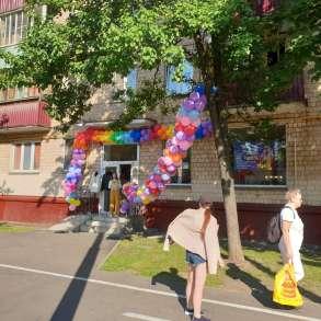 Помещение свободного назначения в аренду, в Москве