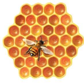 Продукты пчеловодства, в Ейске
