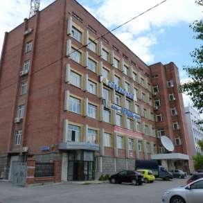 Предоставление юридического адреса, в Челябинске