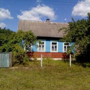 Продаю дом в Республике Беларусь, в г.Брест