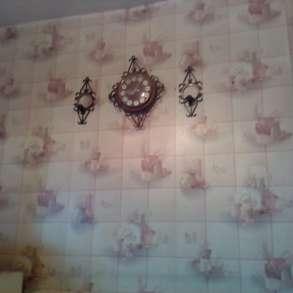 Продам квартиру на Гоголя, в Севастополе