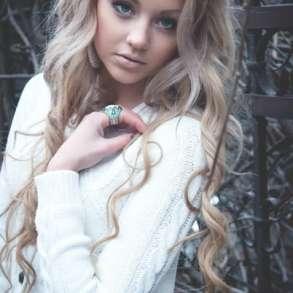Юлия, 23 года, хочет познакомиться – юлия, 23 года, хочет познакомиться, в Санкт-Петербурге
