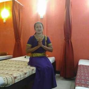 Тайские массажистки ищут работодателя !, в г.Ban Hua Thale