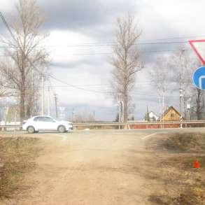 Помещение свободного назначения, 177 м² обмен, в Великом Новгороде