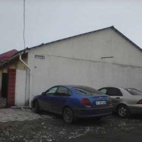 1кв. бар. типа мкр. Тунгуч, в г.Бишкек