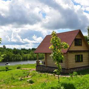 Продается участок 9 соток в новом садоводстве, в Санкт-Петербурге