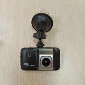 Видеорегистратор, в Новосибирске