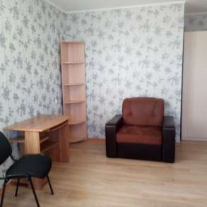 Сдаю комнату, проживание без хозяев, в Ростове-на-Дону