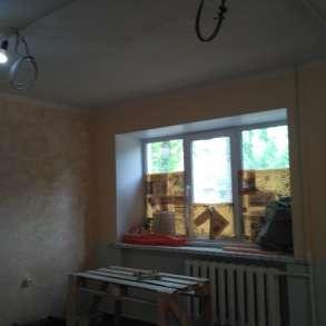 Продам помещение под коммерцию на Гайве, в Перми