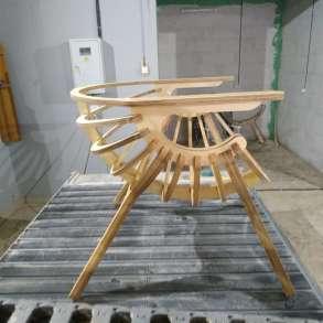 Оригинальная мебель и не только, в Новосибирске