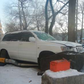 Отогрев авто 258544 Хабаровск, в Хабаровске