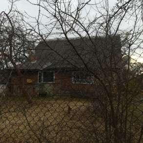 Продам шлакобетонный дом в городе Полоцк, Витебская область, в г.Полоцк