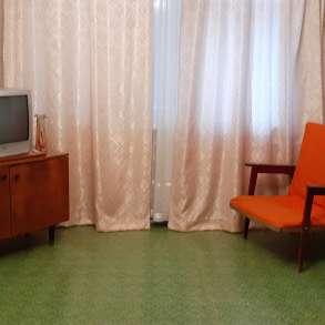 2-х комнатная квартира на Гражданской 26 Волгоград, в Волгограде