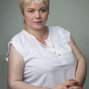 Услуги риэлтора -юриста, в Москве