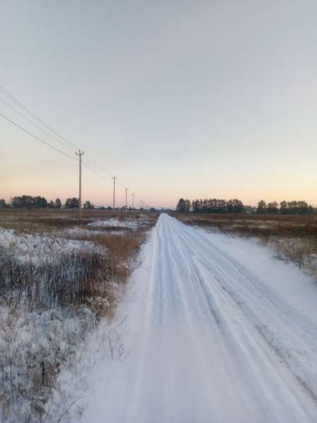 Участок 15 соток под ижс в Алеканово, слева от Сказки в Рязани фото 3