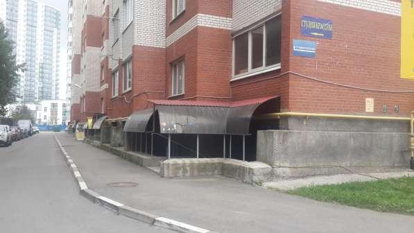 Срочно! Нежилые помещения у м. Девяткино