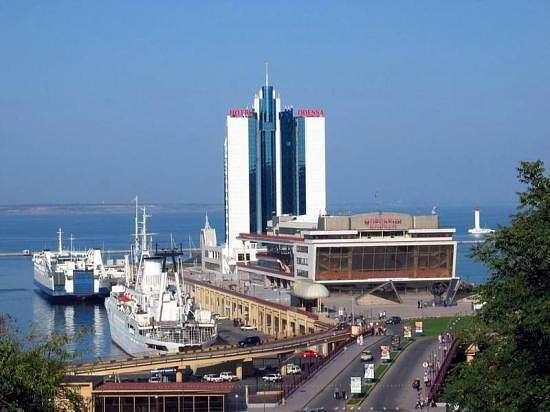 Одесса!!! Отдых на Море. СКИДКА 50% туруслугу!!!