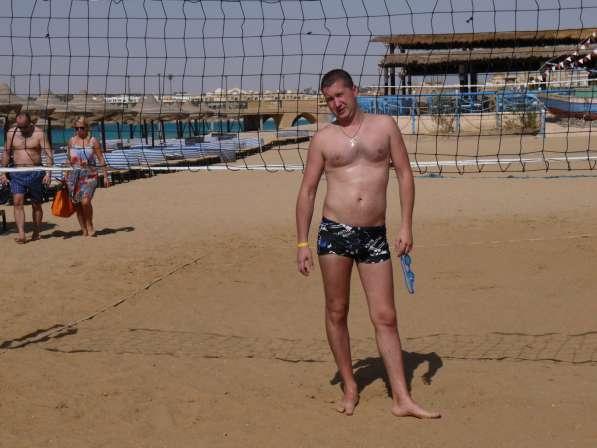 Алексей, 46 лет, хочет пообщаться