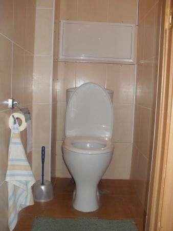 Меняю 3-комнатную квартиру в Кисловодске на Южный Урал в Кисловодске