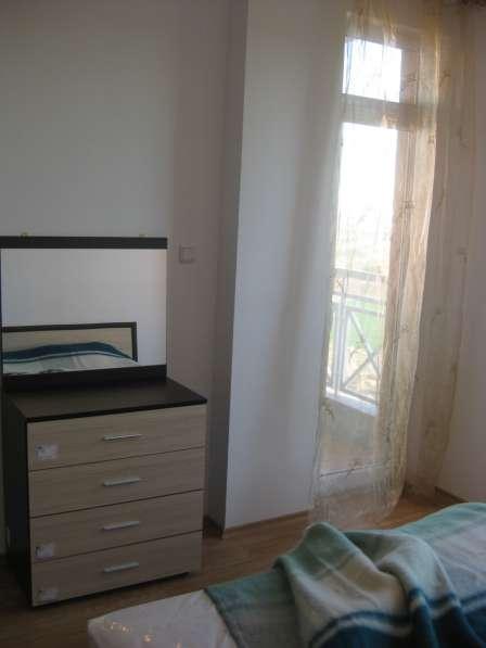 Продаю квартиру на море в Болгарии в Москве фото 4