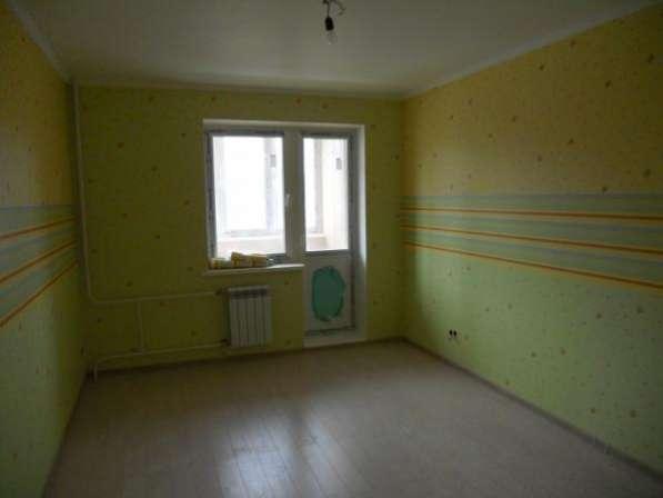 Ремонт квартир,офисов,дач