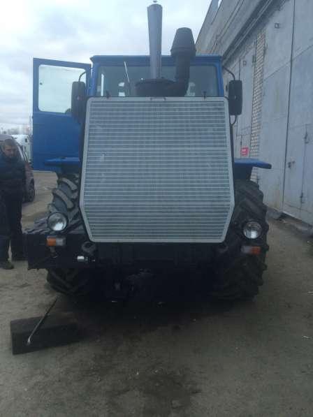Трактор хтз Т150 К продаем
