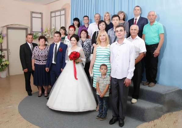 Фото, видео съёмка. Волжский, Волгоград и область в Волжский фото 9