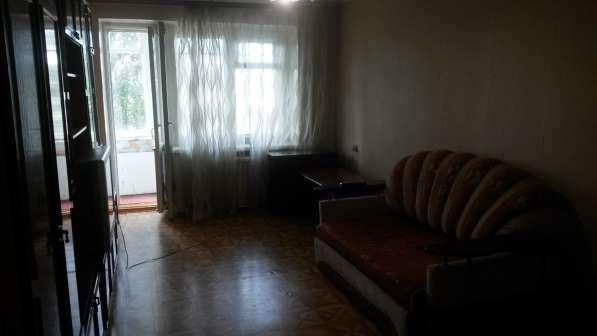 Продам 1-комнатную квартиру в Железнодорожном районе