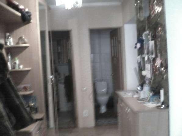 Обменяю 3-х комнатную квартиру в Калининграде фото 7
