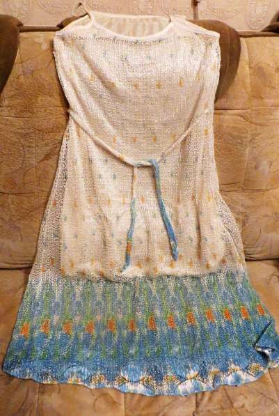 Нарядные и повседневные платья для девушки 42-46 р-р в Невинномысске фото 3