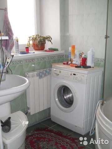 Дом 176 м² на участке 6 сот в Батайске фото 7