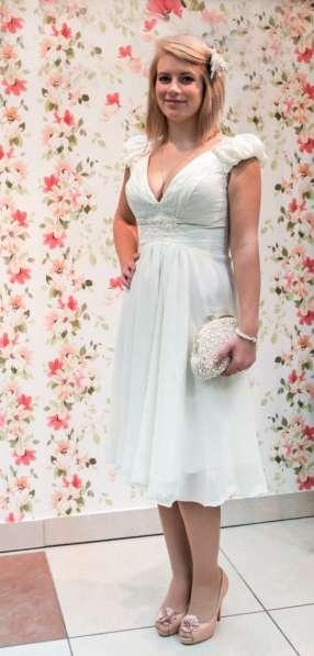 Платье для выпускного вечера! Р.44, 46