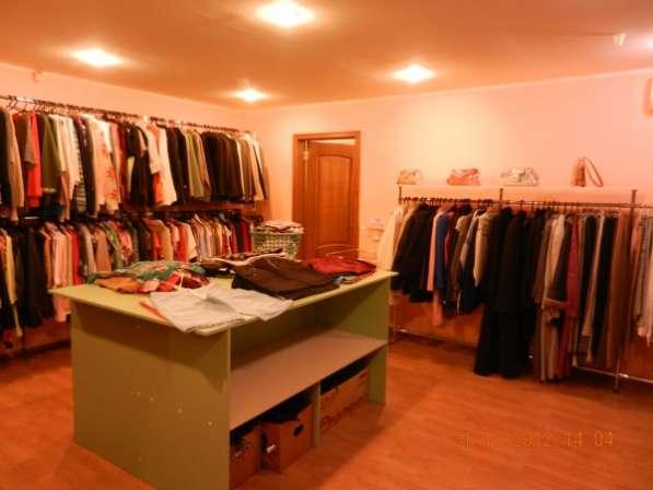 Одежда оптом по доступным ценам