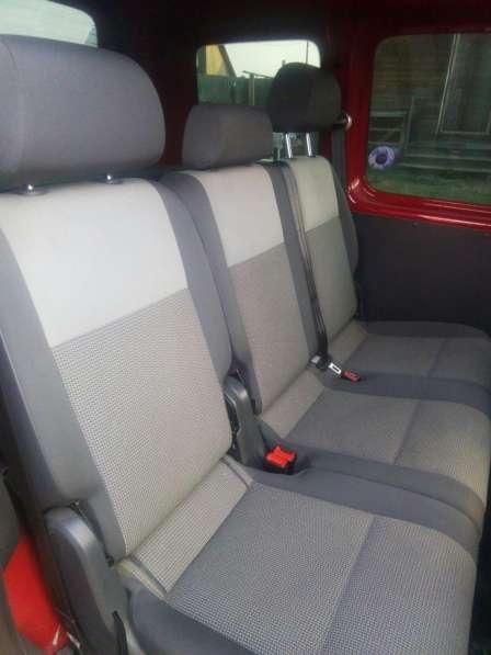 Volkswagen, Caddy, продажа в Улан-Удэ в Улан-Удэ фото 6